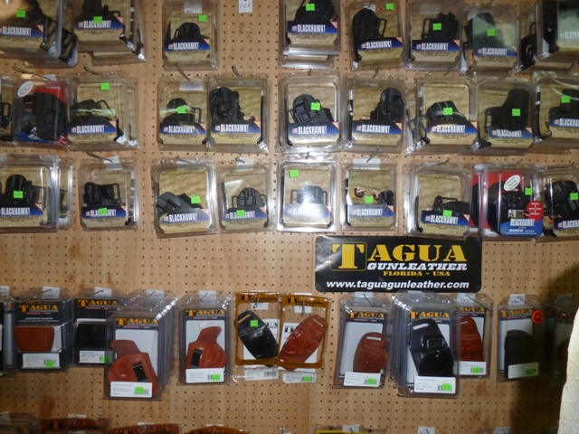 holsters1